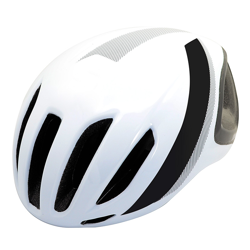 Ultralight Cycling Helmet Mountain Road Bicycle Helmet Bike Integrally Molded Men Women Capacete de ciclismo size M 54-60cm
