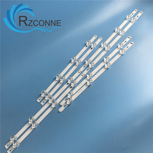 Image 3 - LED backlight strip for Lg drt 3.0 42  DIRECT AGF78402101 NC420DUN VUBP1 T420HVF07 42LB650V 42LB561U 42LB582V 42LB582B 42LB5550