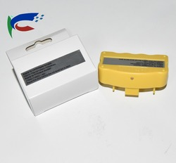 1X dla Epson T5911 T5921 układ zasobnika z tuszem Resetter stylus pro 11880 11880C Chip Resetter