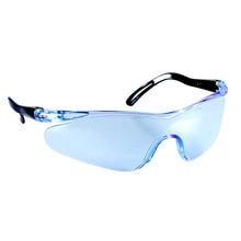 цены на Outdoor Game Safety Glasses Indoor Ski Windproof Sports Lightweight Cycling Eye Protection Goggles  в интернет-магазинах