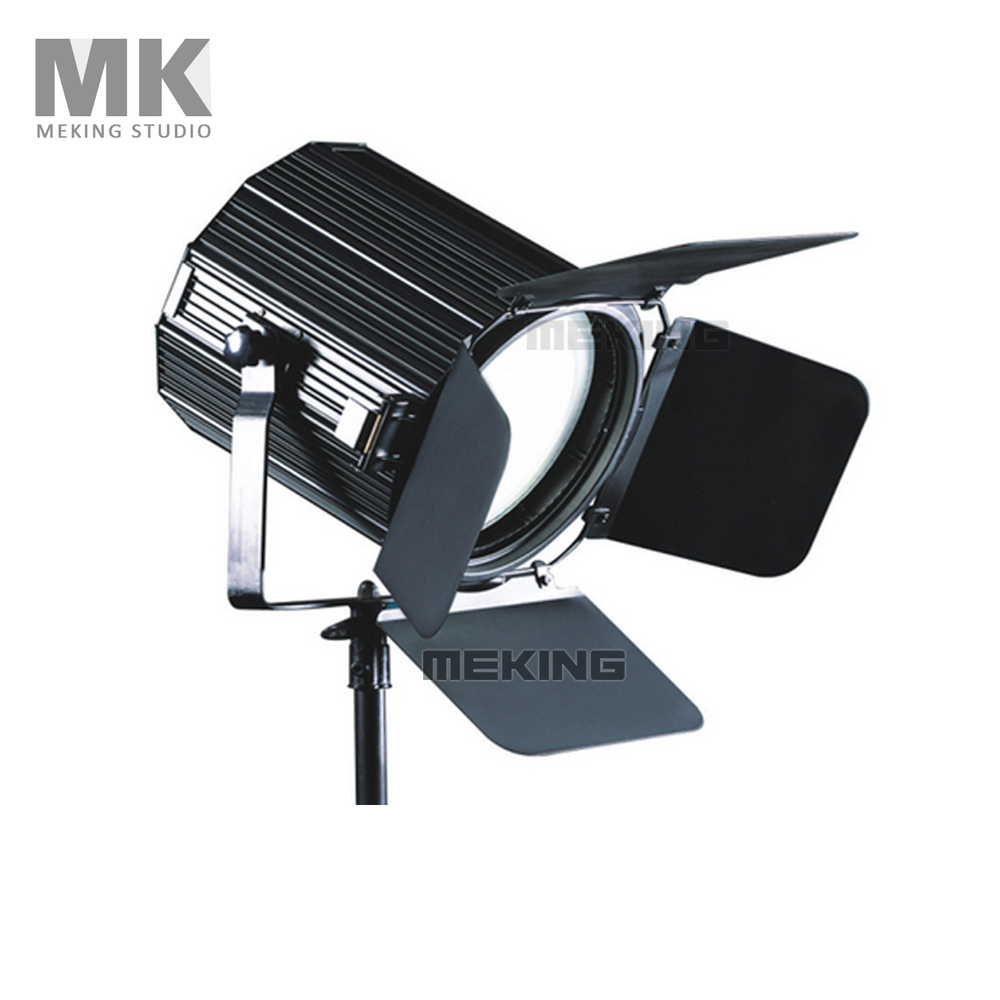 File Video Continuous HQI 250w 220v 5600K lamp Fresnel Light  (with Bulild-in Ballest) studio lighting latham koenig christina oxenden clive hadson jane english file begin 3e wb w k
