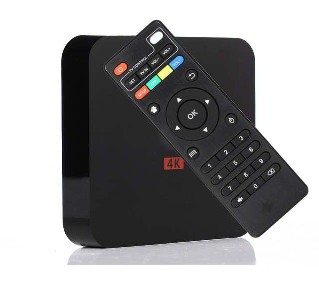 chip de online tv