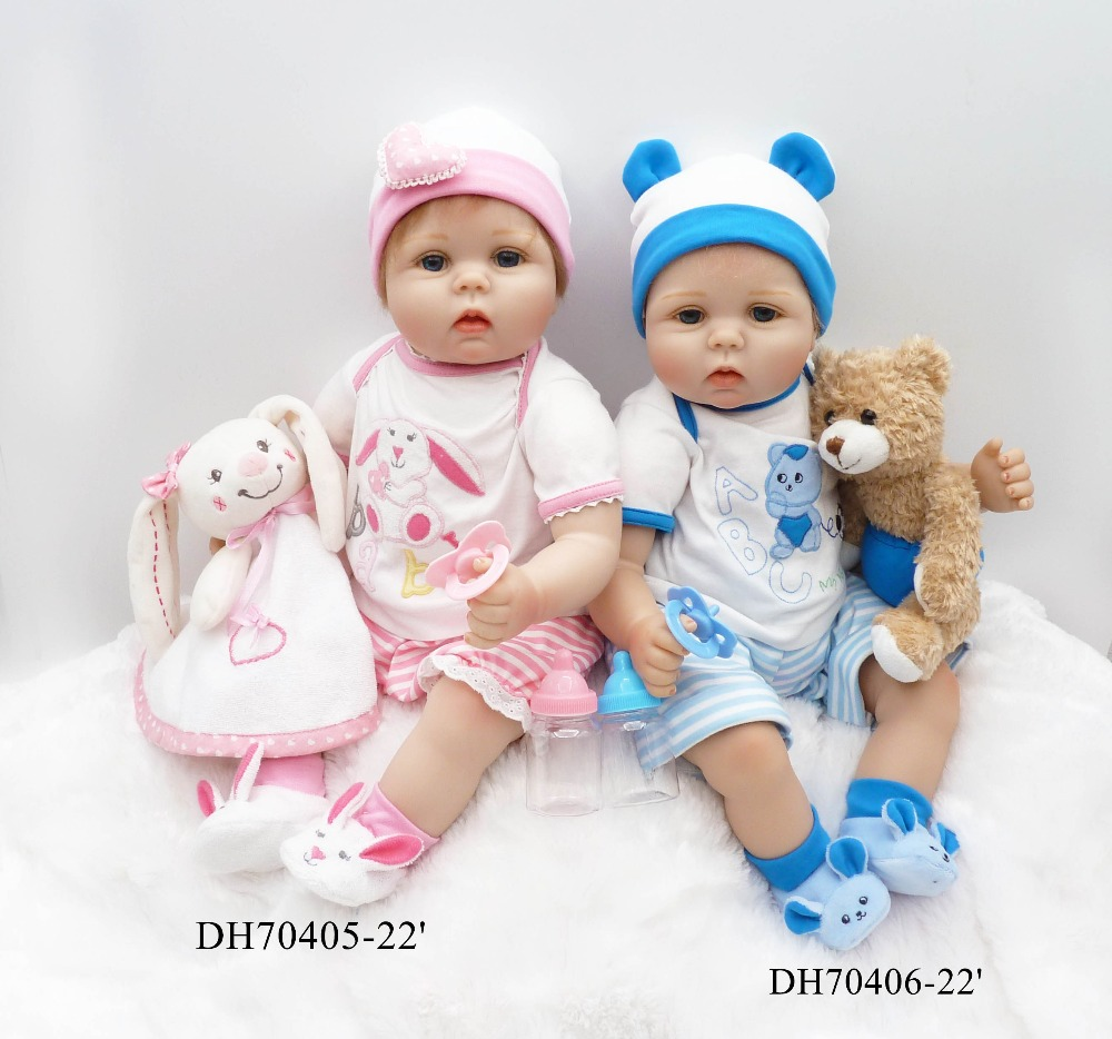 Ребенок близнецы папа близнецы