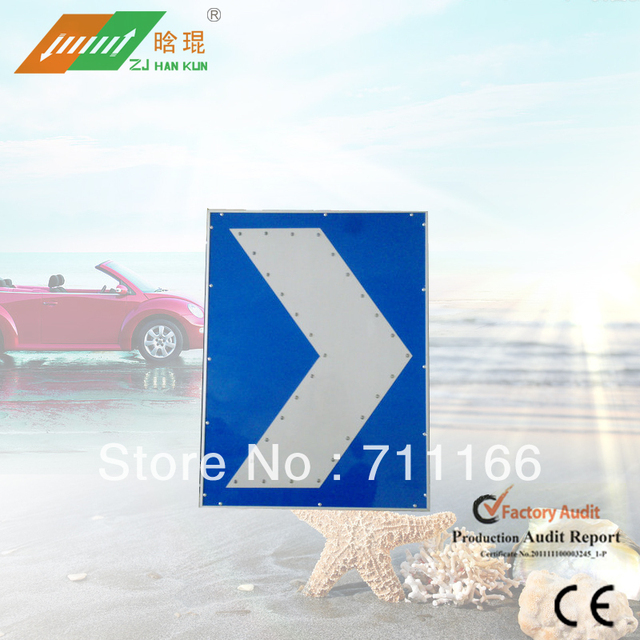 Most Popular Solar Traffic LED Slow Down Sign,Professional Manufacturer professional manufacture