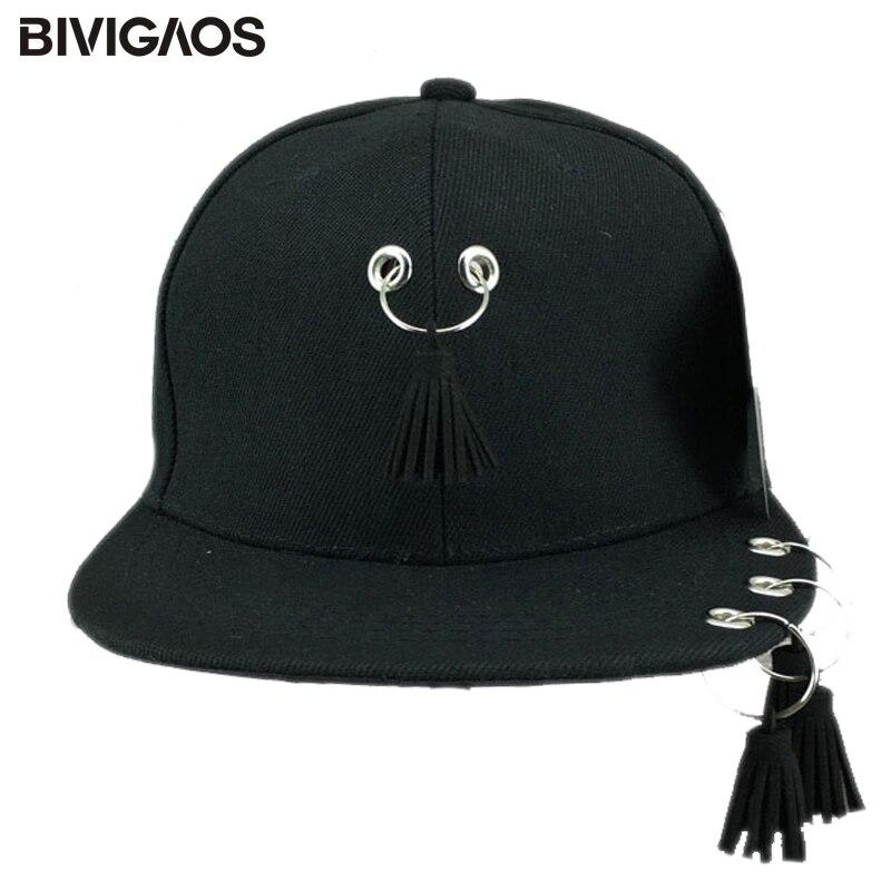 Achetez en gros punk rock chapeau en ligne des grossistes punk rock chapeau chinois - Anneau de gland ...