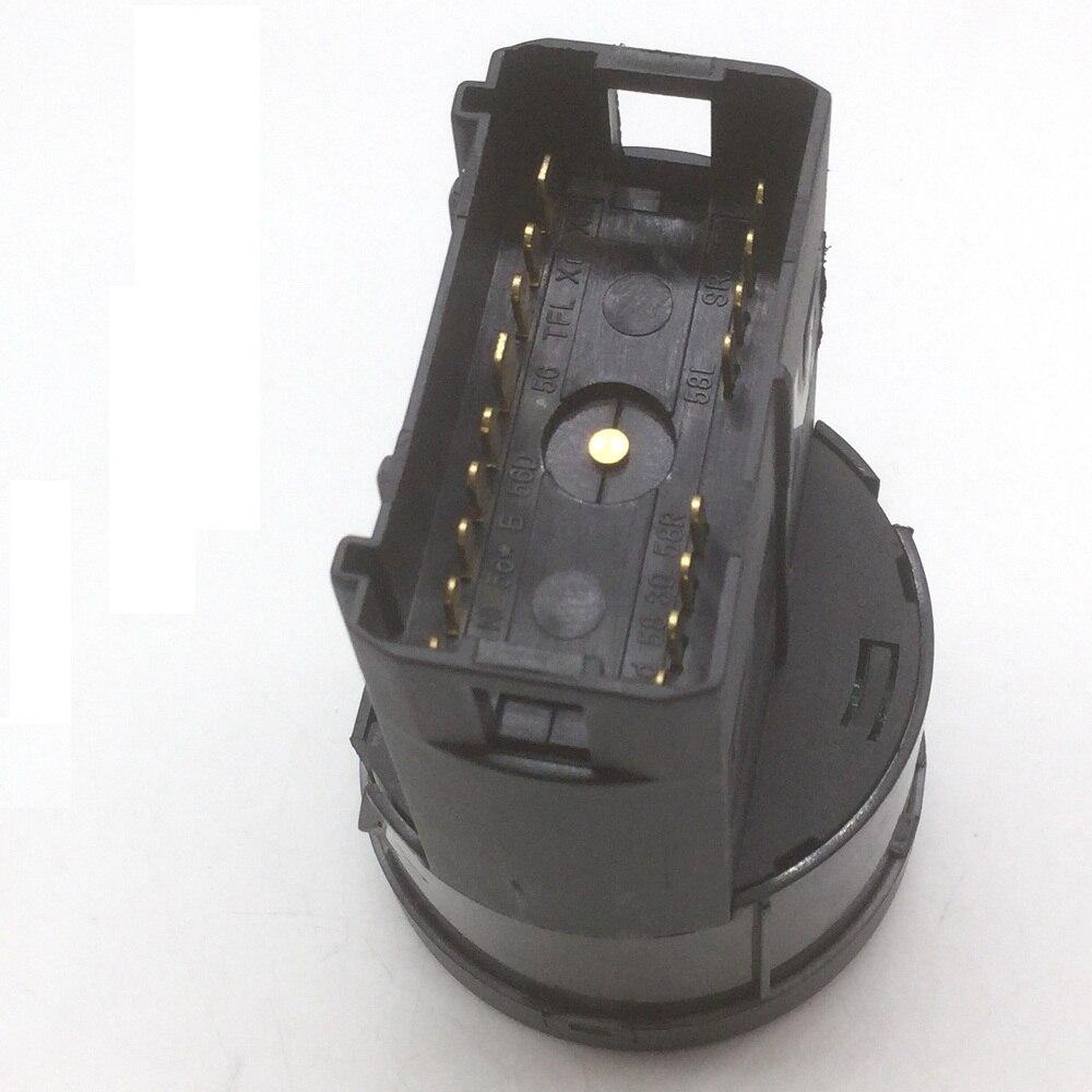 8E0 941 531B New AUTO Headlight . Front Rear Fog . Width Light ...