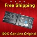 Frete grátis sgpbp04 bateria do laptop original para sony xperia tablet s 3.7 v 6000 mah 22.2wh para tablet pc da bateria