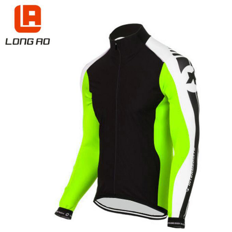 Autumn New  Long Sleeve Cycling Jerseys Ropa Ciclismo Quick Dry Breathable Cycling Clothing MTB Bike Sportswear Bicycle Clothes malciklo team cycling jerseys women breathable quick dry ropa ciclismo short sleeve bike clothes cycling clothing sportswear