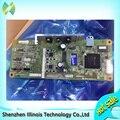 Для Epson l1800 L1800 Материнская плата интерфейса USB интерфейсная плата [оригинальная Фирменная Новинка Подлинная] Запчасти для принтера
