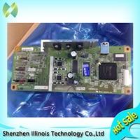 for Epson l1800 L1800 motherboard interface board USB interface board [original brand new genuine] printer parts