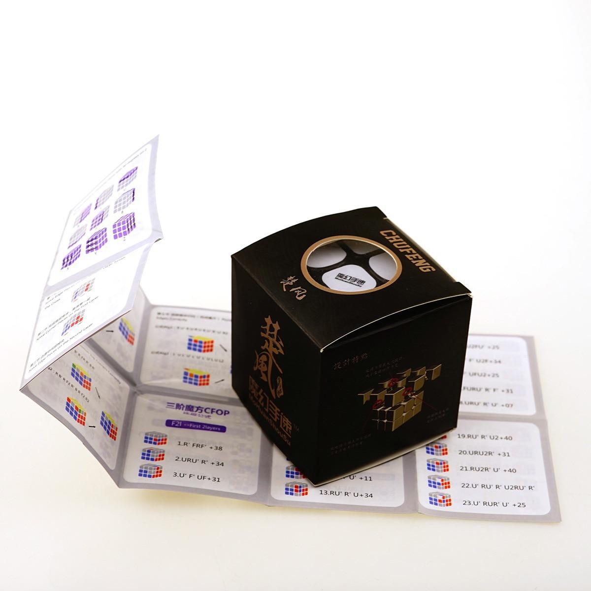 Cubos Mágicos profissional cubo brinquedos educativos brinquedo Modelo Número : Valk3