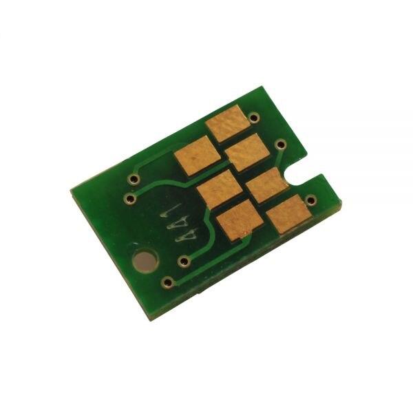 Epson Stylus Pro 7600/9600 ჩიპისთვის --- 7 ცალი / ნაკრები