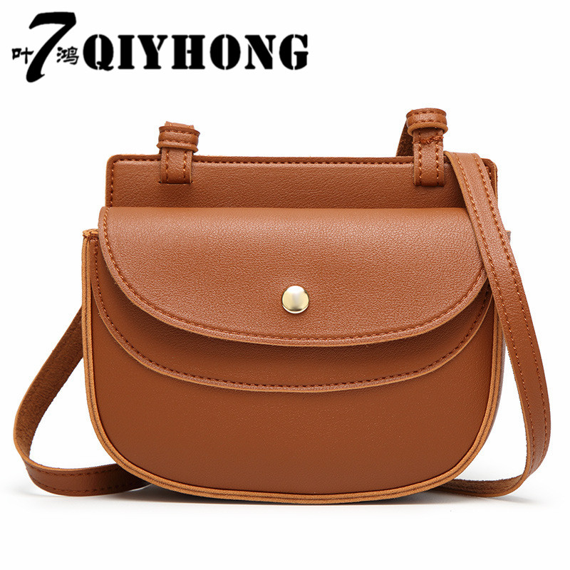 Online Get Cheap Korean Women Side Bag -Aliexpress.com | Alibaba Group