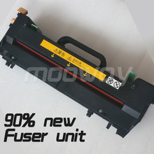 Buy fuser oki and get free shipping on AliExpress com