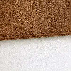 Image 4 - YASICAIDI Fashion Patchwork Pu Leather Handbags Luxury Brand Women Crossbody Shoulder Bag Female Casual Tote Ladies Hand Bags