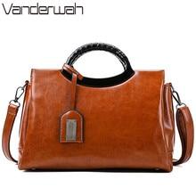 luxury handbags women bags designer ladies hand bags Crossbody Bags For Women 2018 PU Leather Famous Brand Shoulder Bag Tote sac цена в Москве и Питере