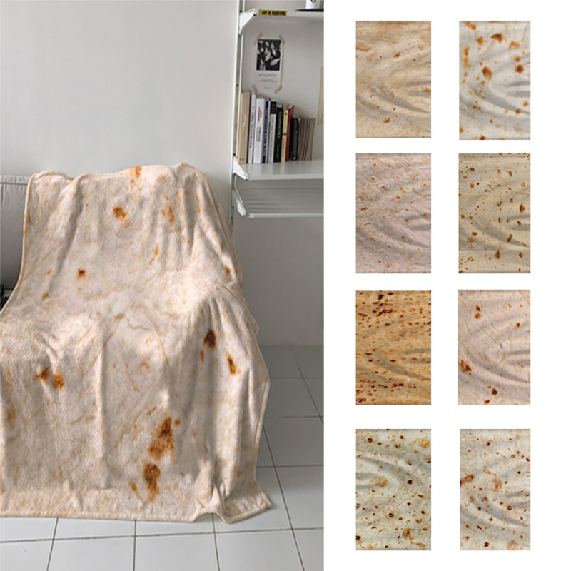 Bed cover  cotton blanket bed sets   mattress topper    Bed sofa dust cover  Multifunctional bed cover tapestry