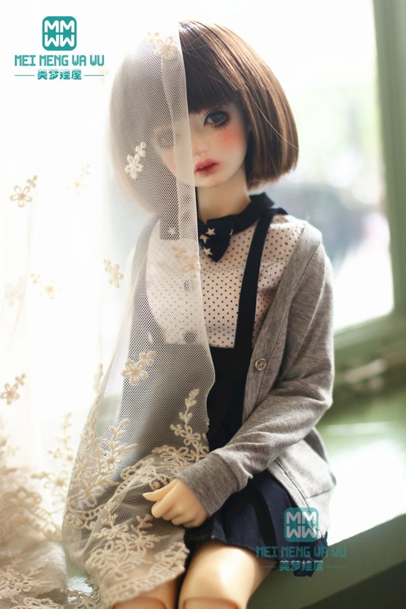 JPy3--002--3