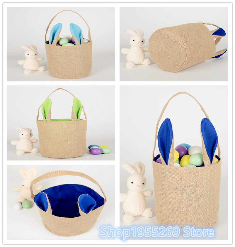 Detail Feedback Questions About Factory Wholesale 50pcs Lot Easter