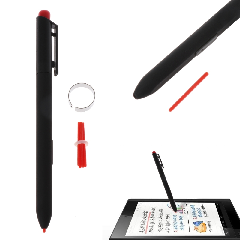 NEW  Tablet Digitizer PEN FOR IBM LENOVO ThinkPad IBM X200T W700 X201T  US