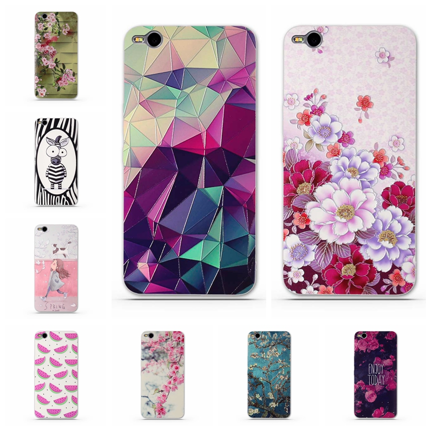 reputable site e98a3 aeb40 TPU Phone Case for HTC One X9 Cases Back Silicone Cover for HTC One X 9  Covers Soft TPU 3D Relief Shells for HTC X9 Fundas Coque