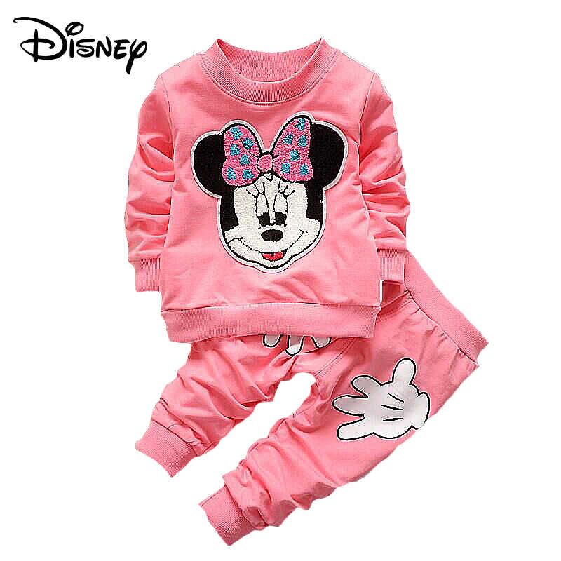 59b6afbc73f99 Detail Feedback Questions about Disney Minnie Mickey Frozen Baby ...