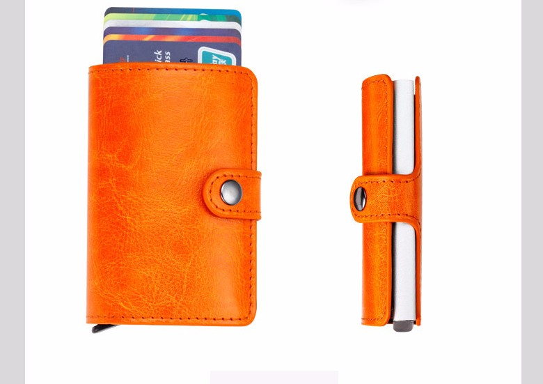 rfid wallet q (12)