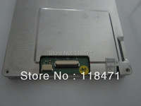 5 7 Inch LQ057V3DG02 LCD Panel New And Original Parts 6 Month Warranty