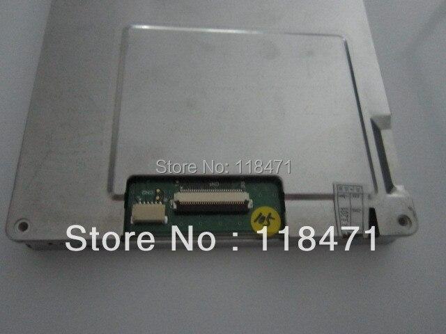 New and original 5.7 inch LQ057V3DG02 LCD Panel  parts 6 month warrantyNew and original 5.7 inch LQ057V3DG02 LCD Panel  parts 6 month warranty