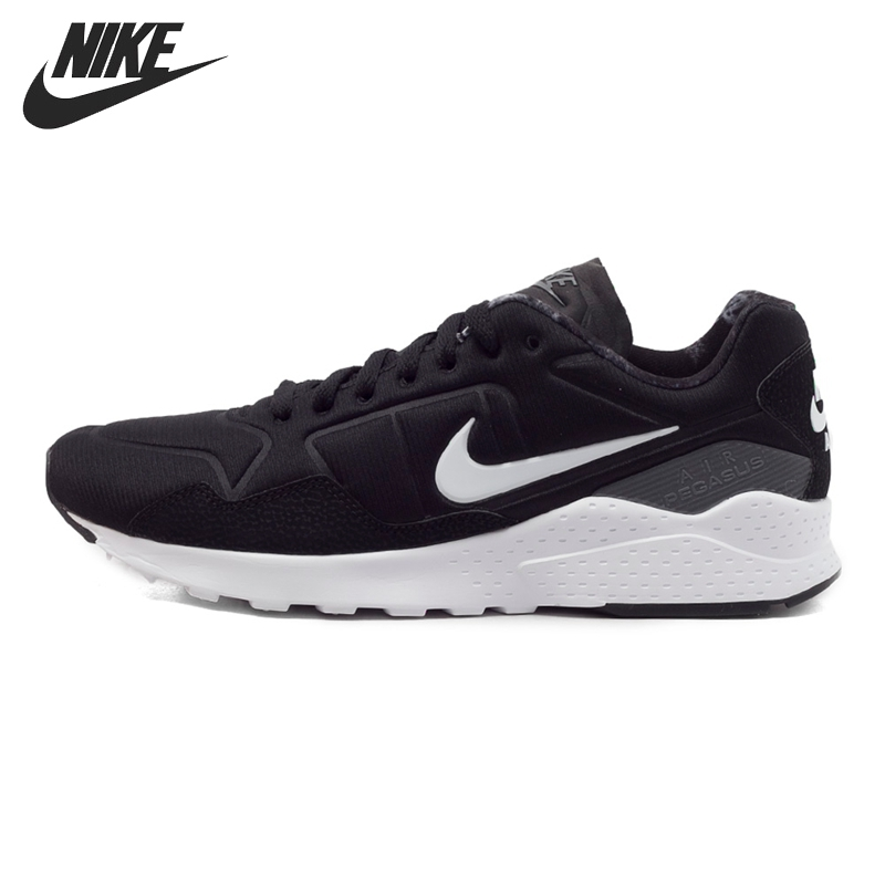 Original NIKE ZOOM PEGASUS 92 Men's  Running Shoes Sneakers велосипед pegasus piazza gent 7 sp 28 2016