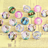100pcs Lovely Children/Girl/ Kinder Lucite Cartoon ring Resin Princess Pretty Wedding wholesale jewellery mix lots Ring Free S
