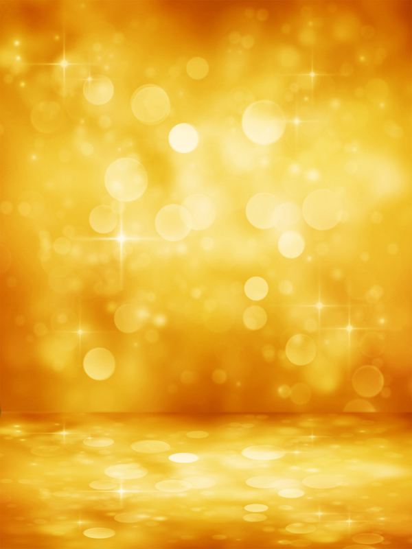 Tissu Toile Bokeh Qualité Fond Haute De Jaune Lumière Vinyle Photo qAw0UpnU ce70d8b2bd7