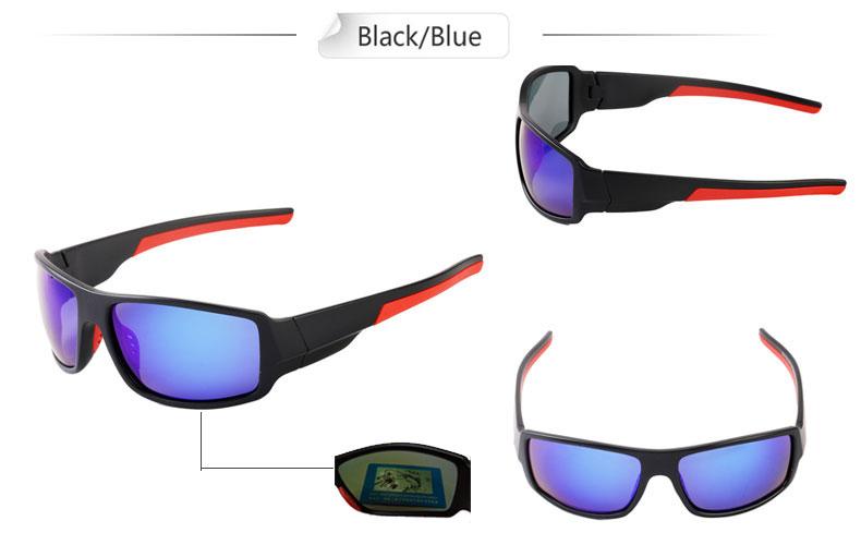 HTB1Klf7PXXXXXchXFXXq6xXFXXXi - OUTSUN 2018 Polarized Sunglasses Men Women Sport fishing Driving Sun glasses Brand Designer Camouflage Frame De Sol