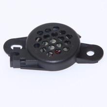 Новый предупреждающий сигнал Динамик парковки OPS PDC для Jetta Гольф Passat EOS A3 A4 A6 TT Octavia Fabia Leon 8E0 919 279 8E0919279