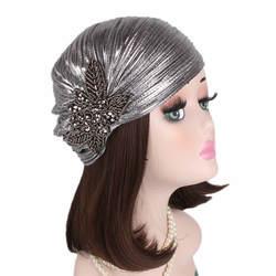 Новый женский хиджаб тюрбан головы шапка шляпа шапочка дамы аксессуары для волос мусульманский шарф кепки выпадение волос