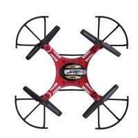 JJRC H8D FPV Quadcopter Racing Racer RC Drones With 2MP HD Camera Headless Mode One Key