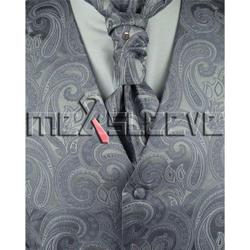 Hot Popular!!! New Design Men's Tuxedo waistcoat
