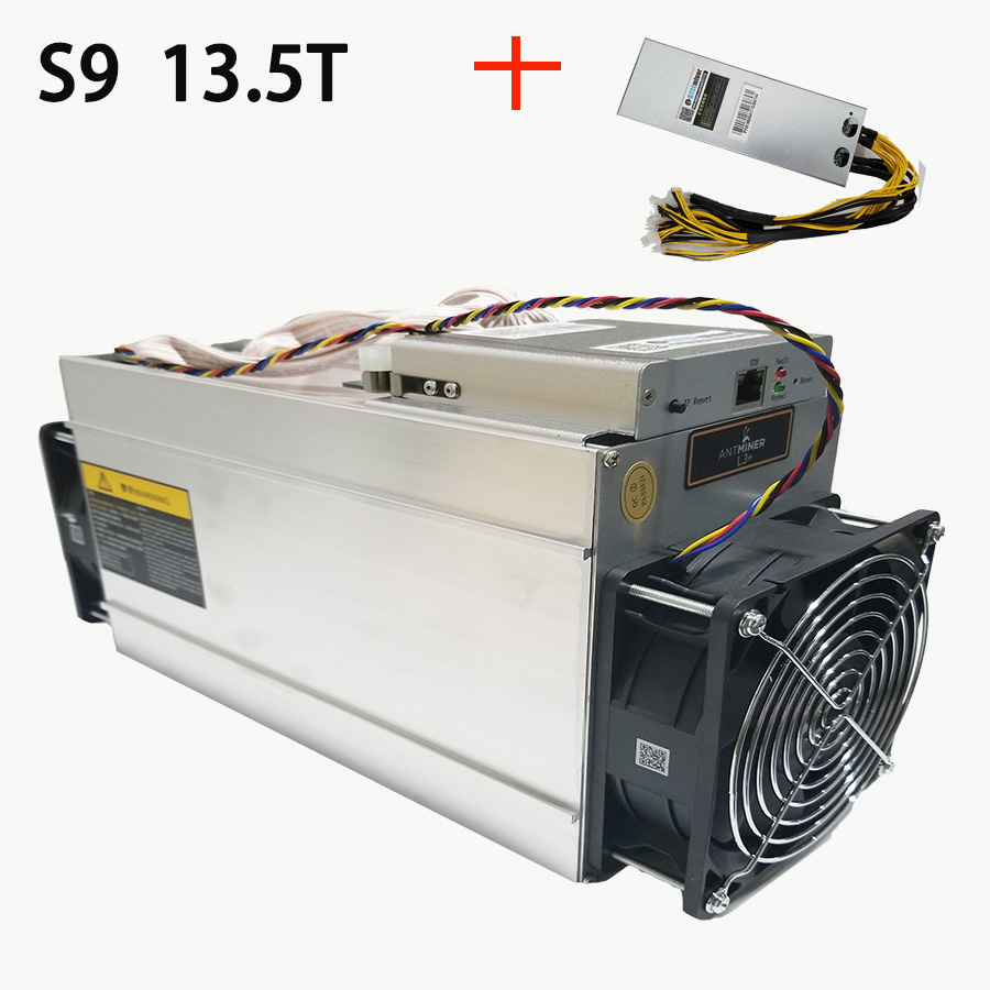 How To Buy A Bitcoin Mining Machine