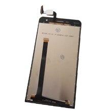 """Pour Asus Zenfone 5 A502CG 5.0 """"haute Qualité Écran Tactile + LCD Affichage Digitizer Assemblée Pour Asus Zenfone 5 A502CG Téléphone Portable"""