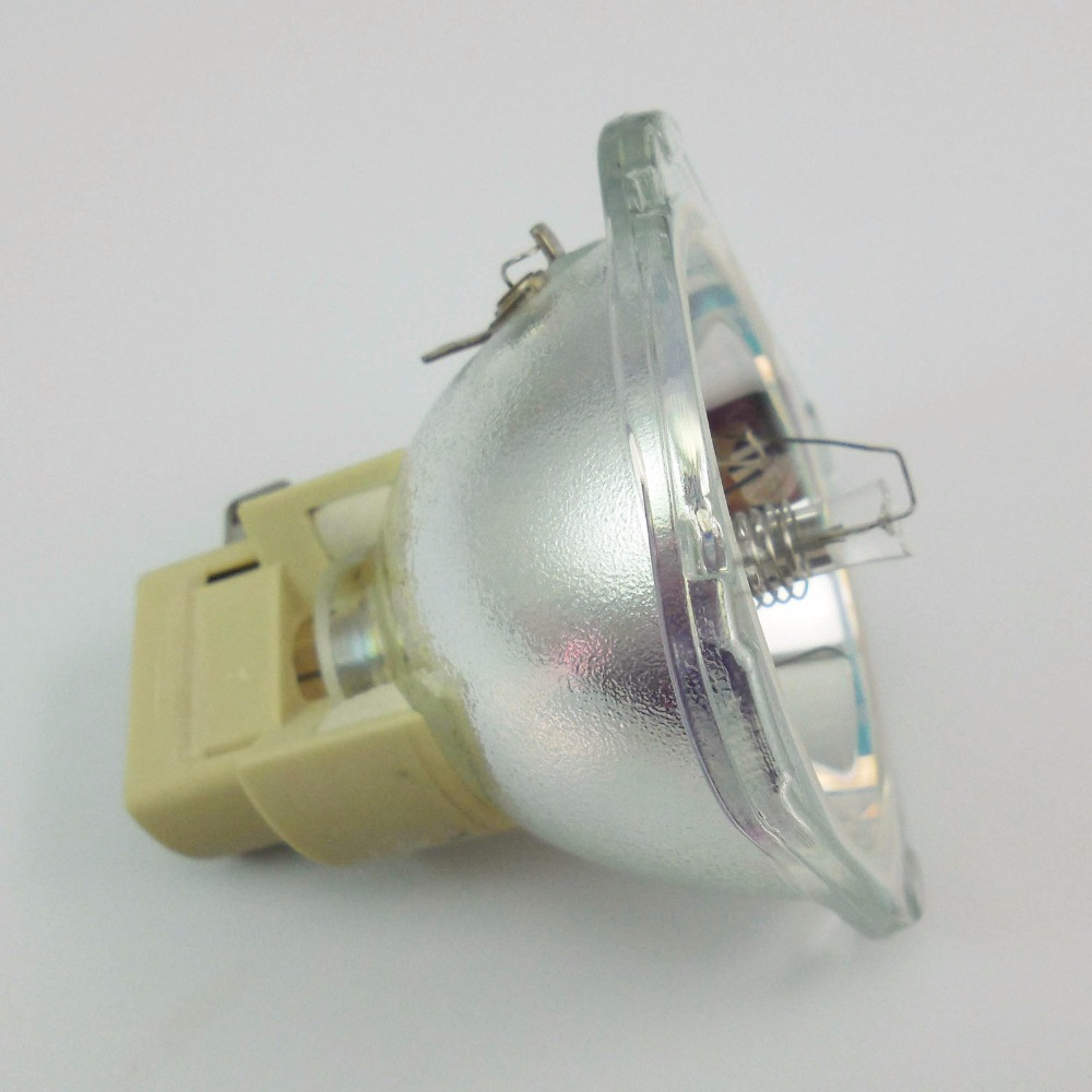 Free Shipping Brand New Replacement  projector Bare lamp CS.5J0DJ.001 For Benq SP820 Projector free shipping replacement bare projector lamp 5j jag05 001 for benq mx600