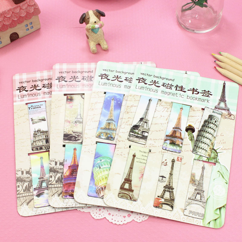Office & School Supplies 1 Pcs Novelty Monster Pig Toy Story Shaped Balloon Food Sealing Paper Clip Memo Clip Photo Clip Paper Clip School Office Supply Clips