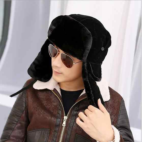 Detail Feedback Questions about 2018 high quality winter Warm Proof ... b962c4cc5fa0