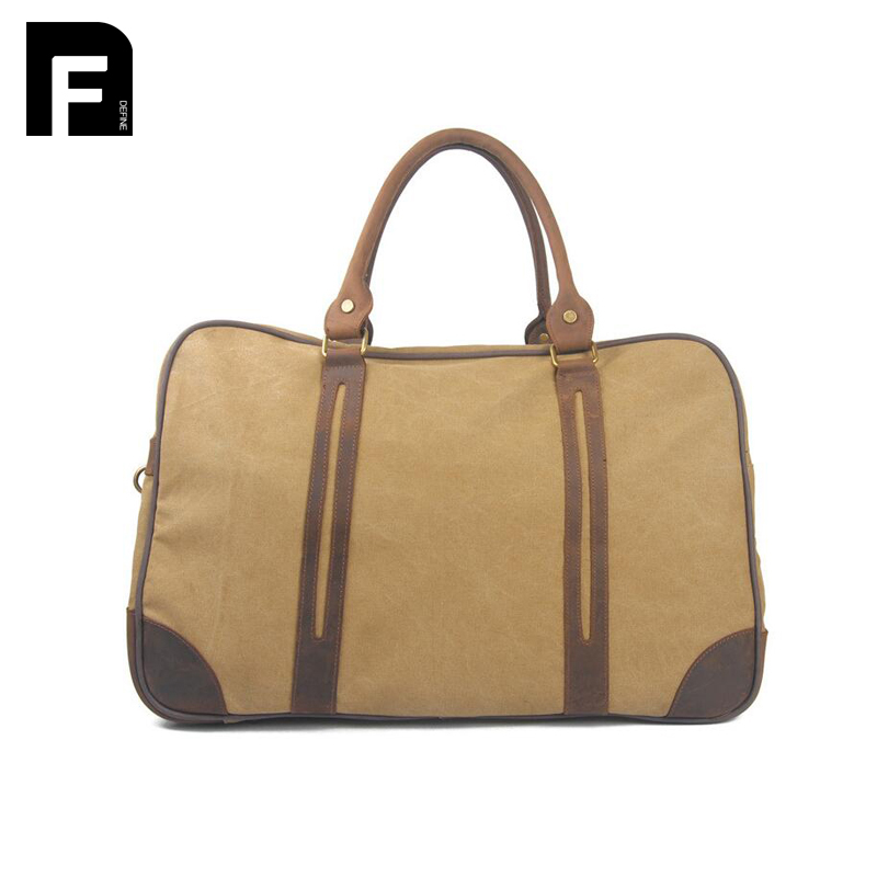 Online Get Cheap Luggage Bags Sale -Aliexpress.com | Alibaba Group
