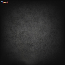 Yeele Grunge Style Solid Character Portrait Scenes Photography Backgrounds Personalized Photographic Backdrops For Photo Studio