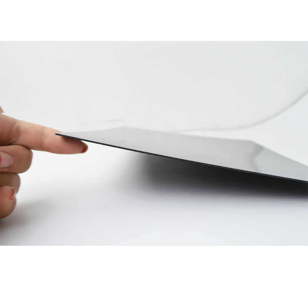 Diy Abs Plastic Sheet Board 250x200mm With 1mm Thickness Model Durable Solid Flat Sheet For Sand Table Model Making Abs Plastic Sheet Plastic Abs Sheetplastic Board Sheets Aliexpress