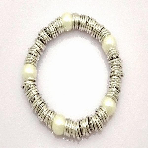 fashion jewelry 925 Sterling Silver Jewelry Bracelets&bracelet,   Miao Silver, Brand New D36