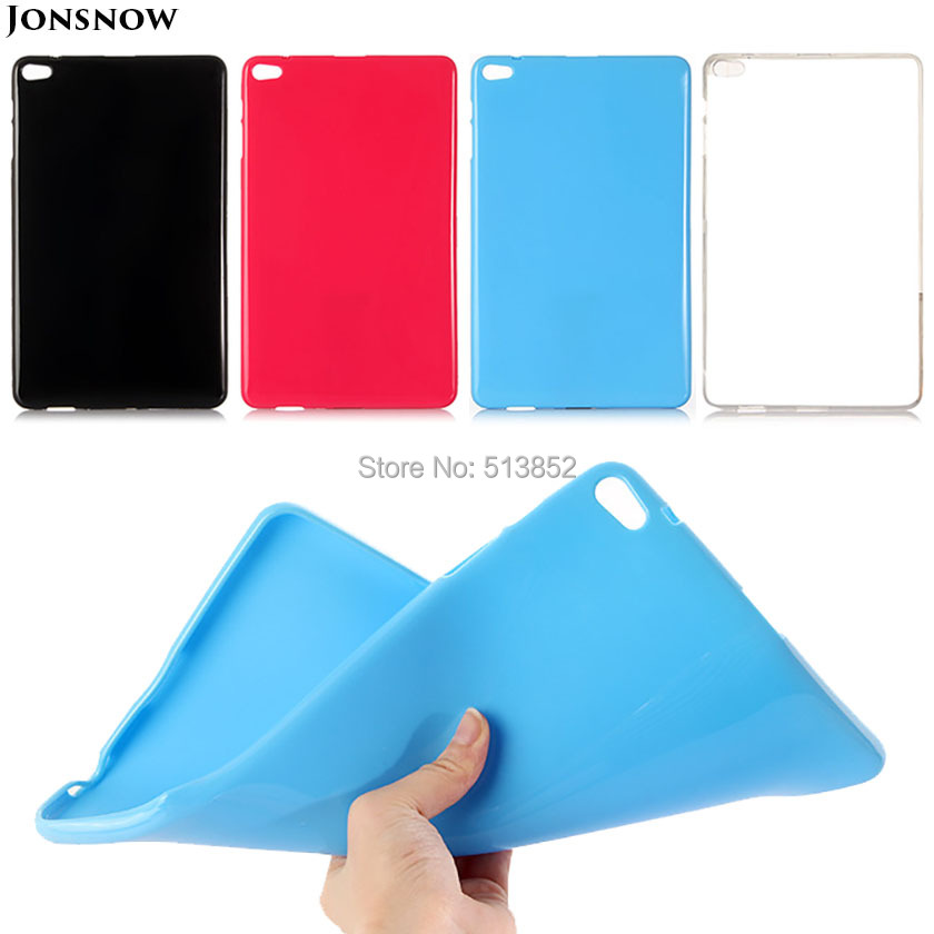 Protective Case for Huawei MediaPad T2 Pro FDR-A01W 10 inch Tablet PC Pudding Anti Skid Soft Silicone TPU Protection retail brand new usb host otg adapter cable for 10 1 inch huawei mediapad 10 fhd tablet pc as