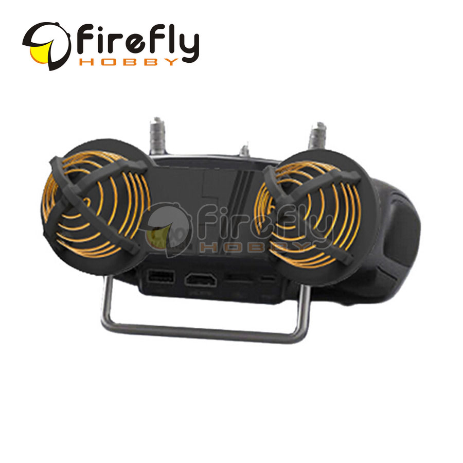 16dbi-remote-controller-antenna-24g-58g-signal-booster-for-font-b-dji-b-font-spark-mavic-2-pro-font-b-phantom-b-font-3-4pro-and-inspire-1-2-range-extender