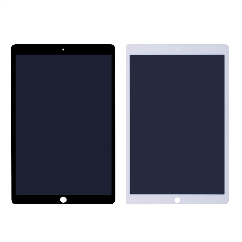 For-iPad-Pro-12-9-A1584-A1652-A1670-A1671-LCD-display-Touch-screen-assembly-with-board (1)