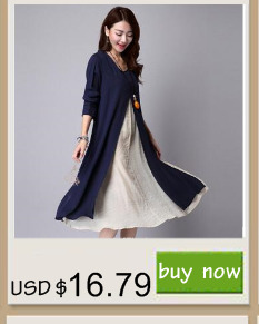133c0329c20 Production Information  Pregnant Dress 2016 Autumn Winter Korean Maternity  ...